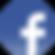 1509135364flat-facebook-logo-png-icon-ci