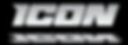 ICON_FC_LOGODARKER-01.png