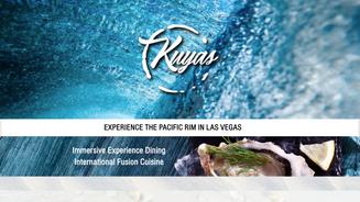 Kuyas Restaurant
