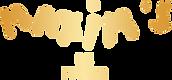 logo-maxims_de_paris.png