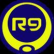 Ronaldo_R9-logo-6D515FEA5E-seeklogo.com.