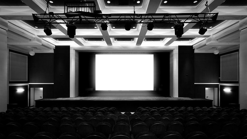 interior-hall-theater-cinema-view-stage_