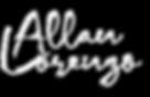 allansigwhitefix.png