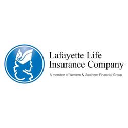 lafayette-life