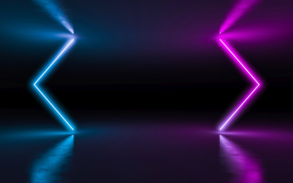 abstract-background-purple-and-blue-neon