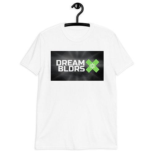 Exertus Team - Dream Builders - Graphic Tee