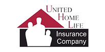 united-home-logo.png