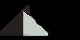 national-life-group-logo.png