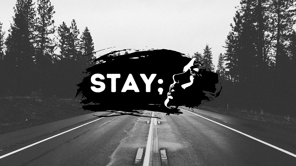 STAY;.png