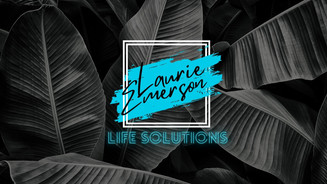 Laurie Emerson Life Solutions