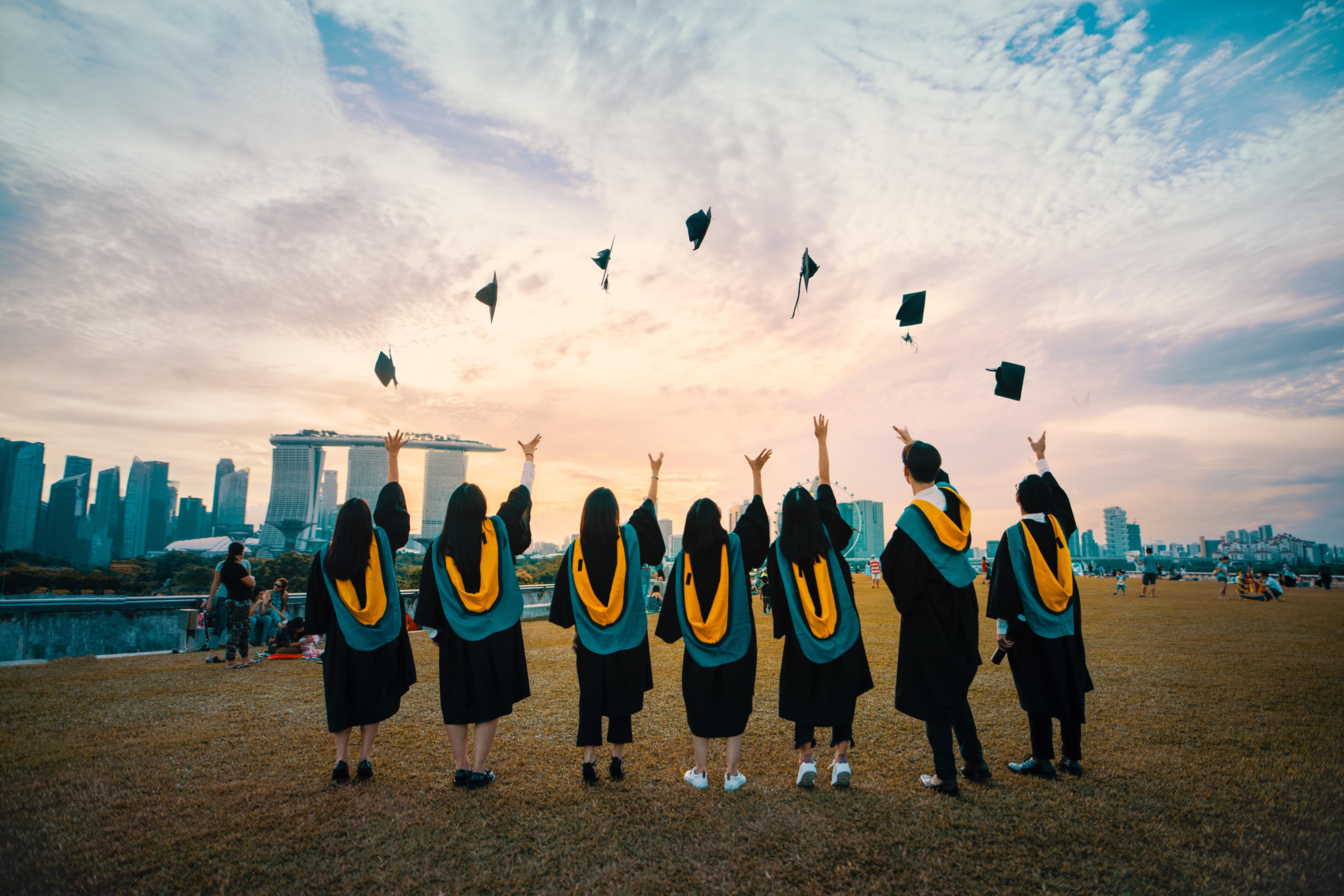 College Funding Free Consultation