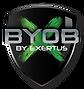 byoblogofinal-03 (1).png
