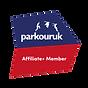 pkuk__affiliate_plus-1.png