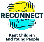 Reconnect Logo 1of3.jpg