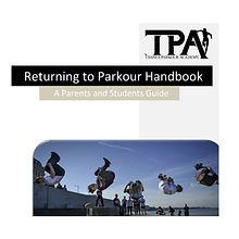 return book.jpg
