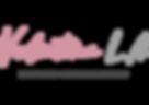 valentina la logo transparent.png