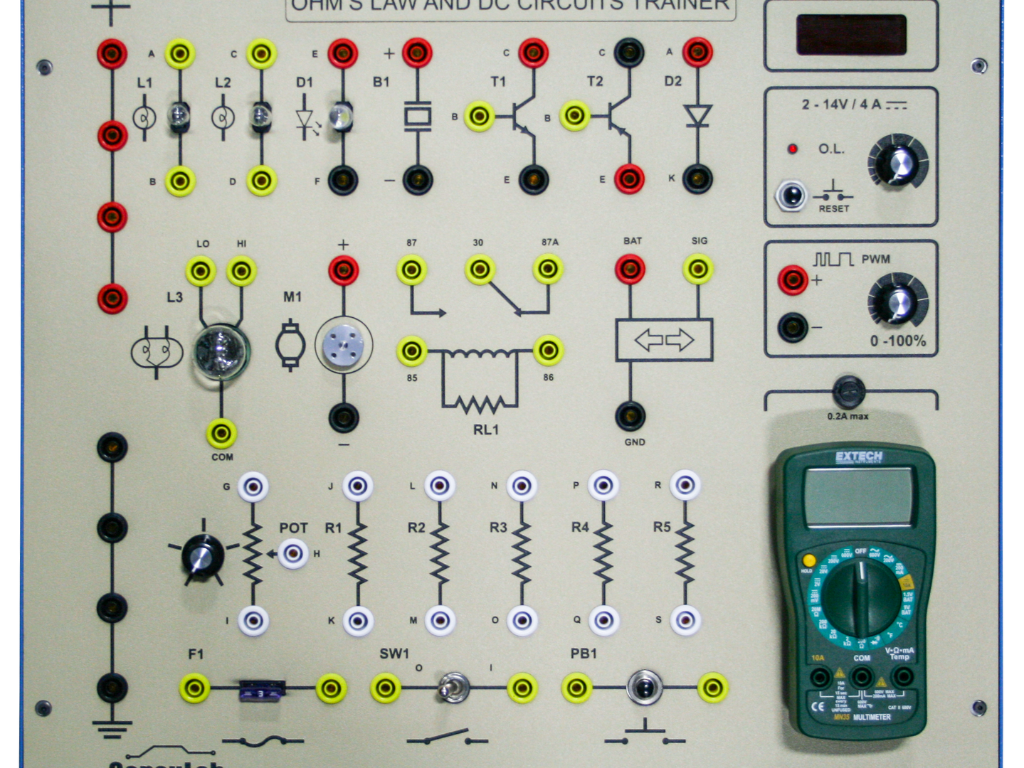 cl-1919-05_sep15 control panel.png