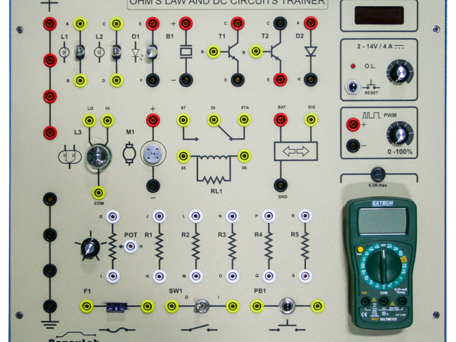 cl-1919-05_sep15 control panel.png