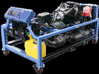 EM-140D_GMC Silverado 6.6L 4x4 Diesel.pn