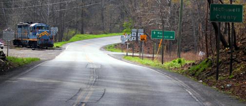 McDowell County.jpg