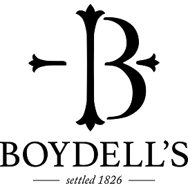 Boydell's Wines
