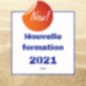 JDS Formation 2021 - copie.png