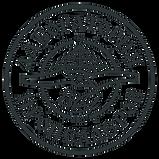 propeller_logo.png