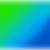 logo_gradient_50-50.png
