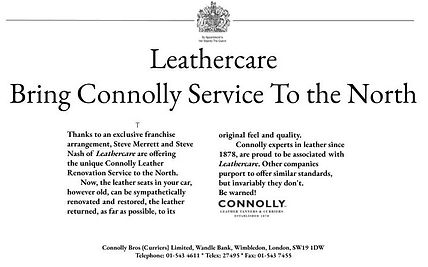 CONNOLLY AD.jpg