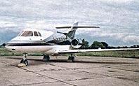 aircraft-photo21.jpg