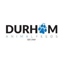 DURHAM ANIMAL FEEDS 1