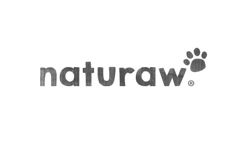 naturaw 1