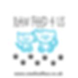 Rawfeed4us logo[2656].png