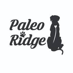 paleoridge1