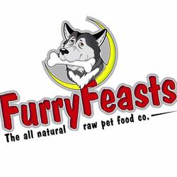 Furry-Feast-Logo