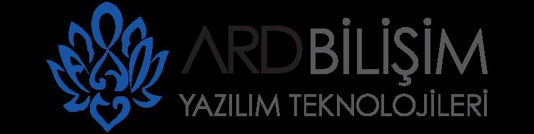 ard_bilisim