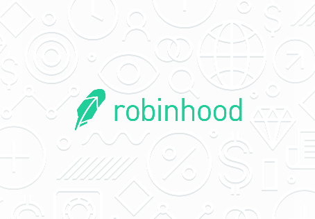 Popüler Yatırım Uygulaması Robinhood Halka Arza Hazırlanıyor