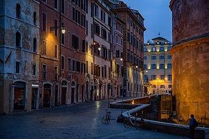 roma sokakları.jpg
