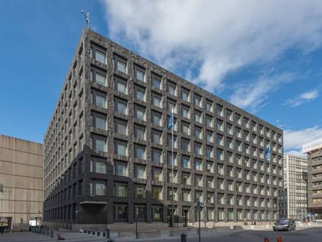 İsveç Merkez Bankası Dijital Para Birimi E-krona İçin Denemelere Başlıyor