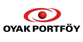 oyak_portföy