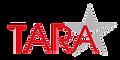 TARA-logo.png
