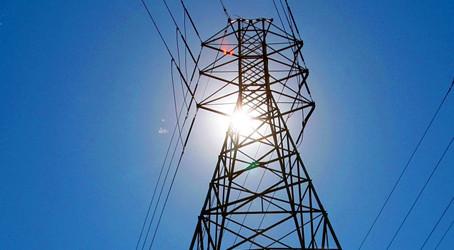 Esenboğa Elektrik Üretim AŞ Halka Açılıyor
