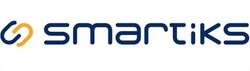smartiks logo 1