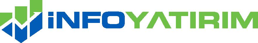 infoyatirim-logo-01-2
