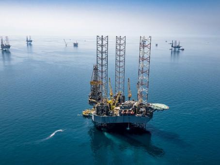 Dünyanın En Büyük Petrol Üreticisi Aramco'nun Kârı Çakıldı