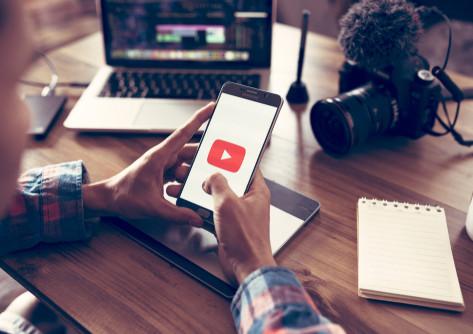Youtube Kanal Yönetimi