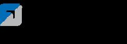 fonet logo