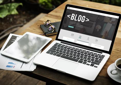 Blog İçerikleri