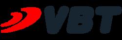 vbt yazılım logo