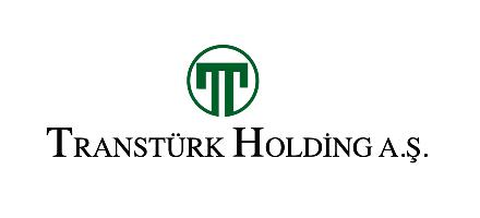 TransTurk-Logo